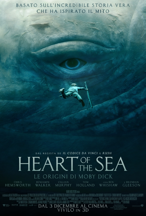 heart-of-the-sea-2015-locandina1