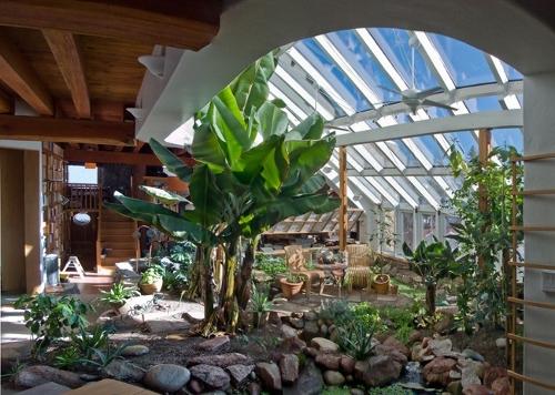 idee ecologiche per la casa