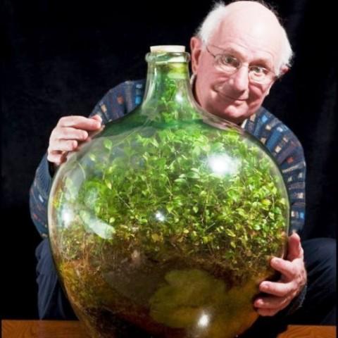 il-giardino-nella-bottiglia-500x500