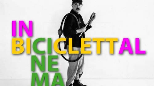 in-bicicletta-al-cinema