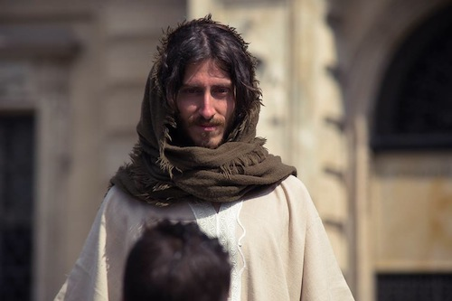 jesus_in_turin_4