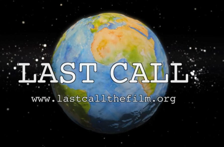 last call world