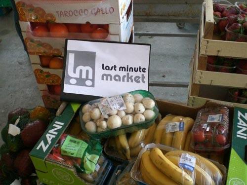 last_minute_market