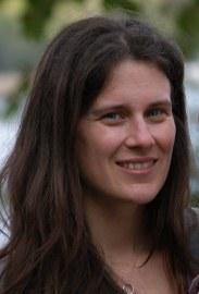 Laura Carbonati