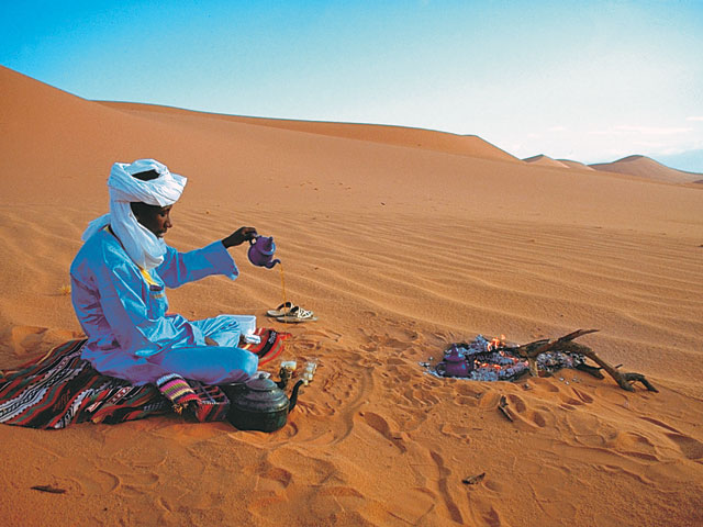 libia-the-deserto