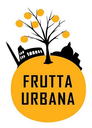 logo frutta urbana