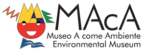 logo_AcomeAmbiente