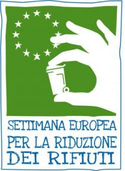 logo_settimana_rifiuti