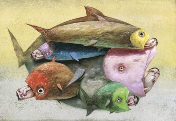 loro-peces-copia