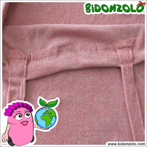 maglietta9