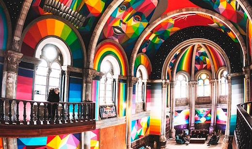 okuda-the-kaos-temple-red-bull-media-760x450