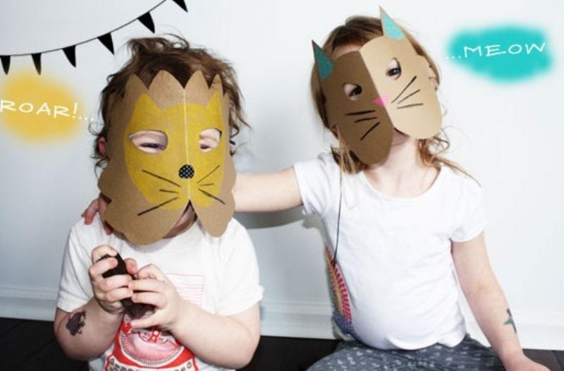paper-animal-masks-2