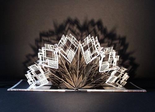 paper-architecture6