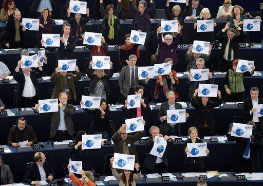 Il Parlamento europeo approva il 6 febbraio 2015 a larga maggioranza un piano di riforma della politica comune della pesca (PCP) che, se sarà ratificato dagli Stati membri, garantirà la sostenibilità del settore.