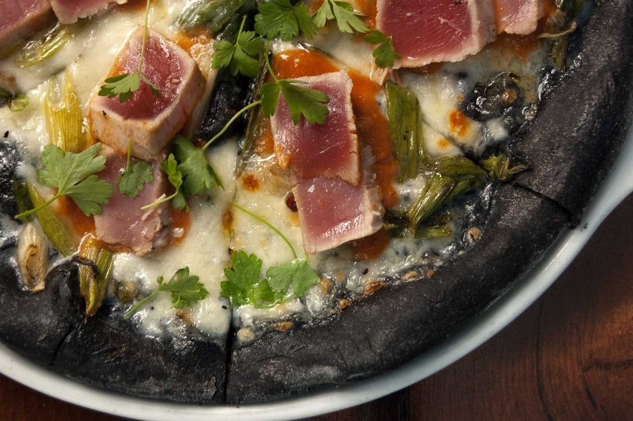 pizzanera