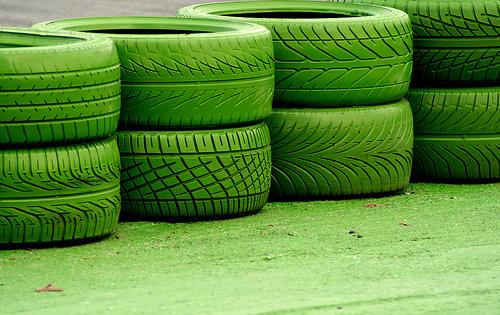 pneumatici-ecologici