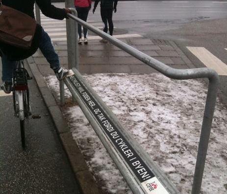 poggiapiedi-per-ciclisti-cph