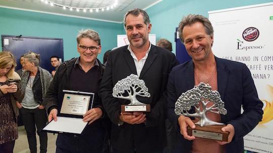 premiazione-ca2015-besson-rothwell-gettern