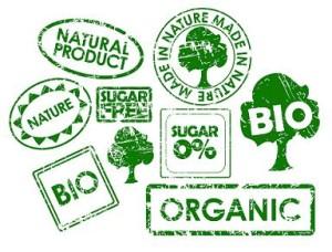 come leggere le etichette dei prodotti