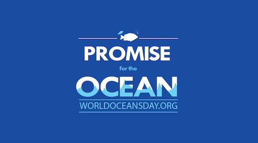 Giornata degli Oceani