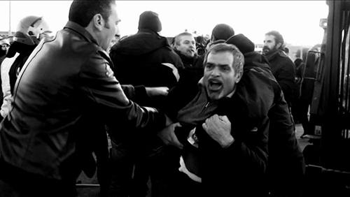 protesta_capo-e-croce-1