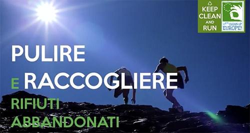 Pulisci e corri (Immagine da www.ambientequotidiano.it)