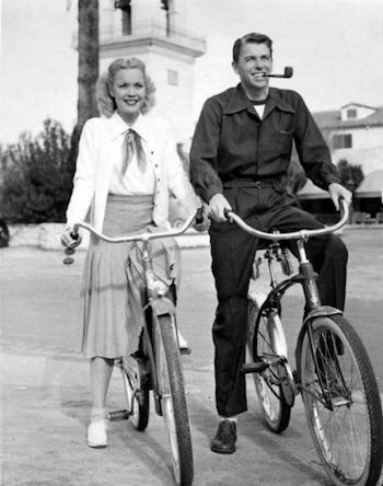 reagan-bike-wyman