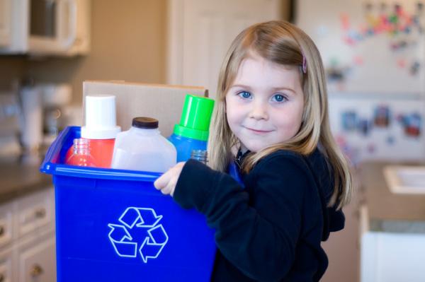 riciclare post facebook