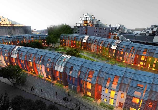 riqualificazione-urbana-sviluppo-urbano-isolver-multicomfort-house-london-1-610x425