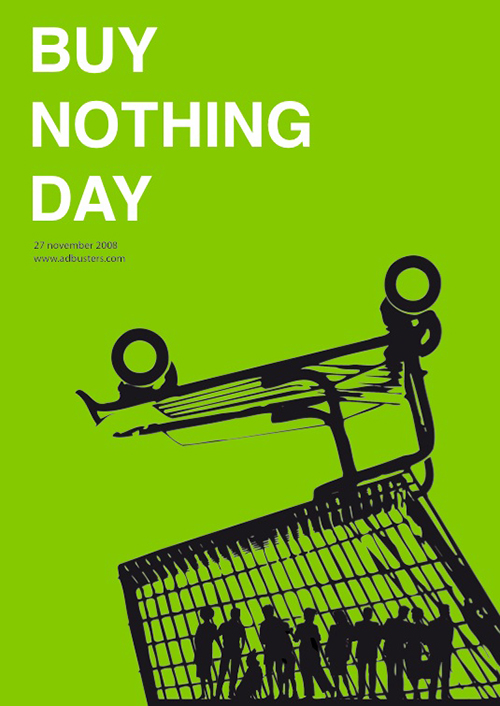 sa-buy-nothing-day