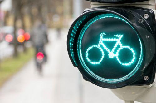 semaforo-bicicletta