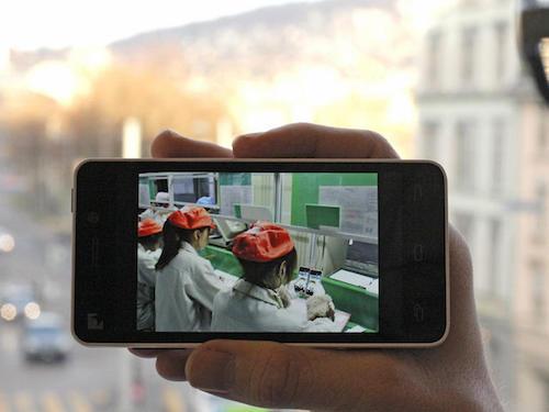 smartphone-etico