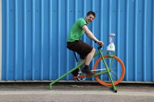 smoothie-bike-hire