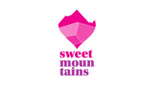 sweetmountainslogo