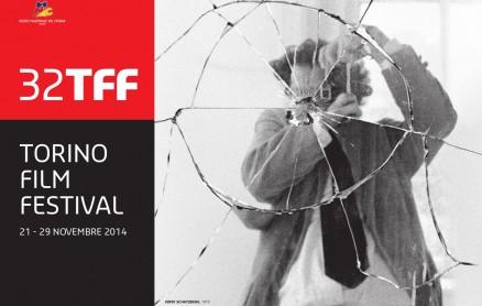 tff32-torino-film-festival-