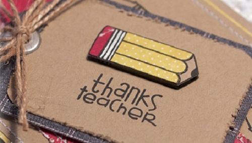 http://deconstructingjen.com/thanks-teacher/