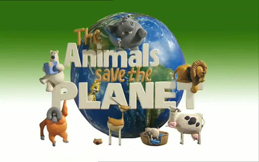 the_animals_save_the_planet