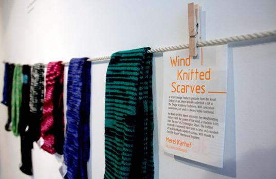 windscarvesx