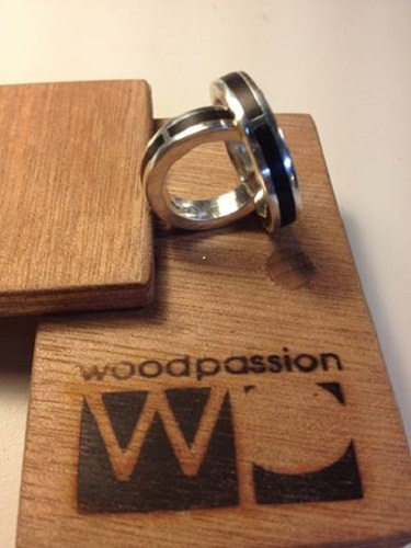 http://www.woodpassion.org/