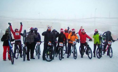 yakutsk-bici_1