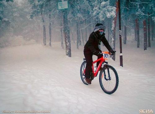 yakutsk-bici_5