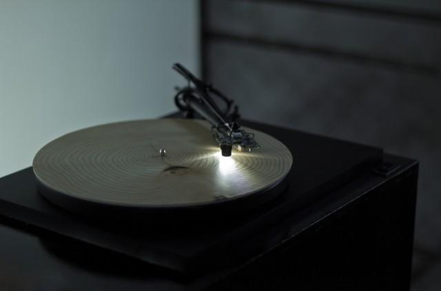 Immagine dal sito Traubeck.com